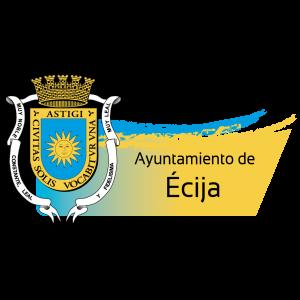 Area de comunicación Ayuntamiento de Écija